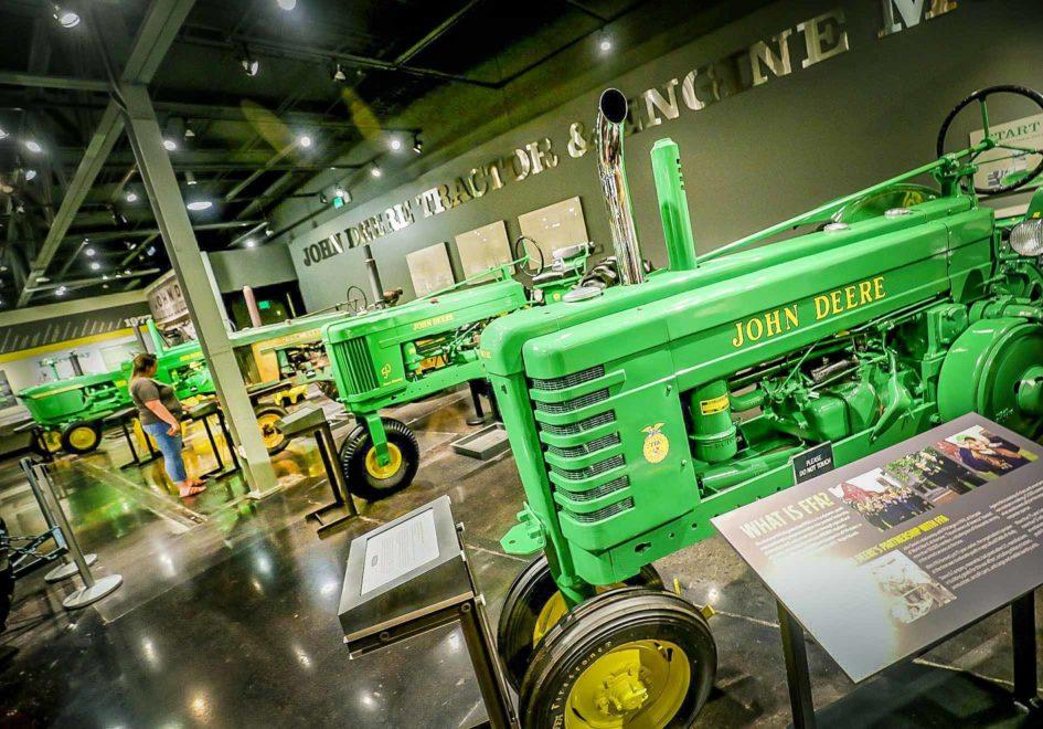 John Deere Museum 3-edit