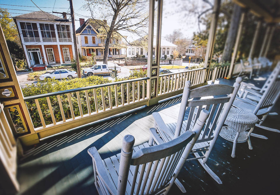 Walnut Hills front porch-edit