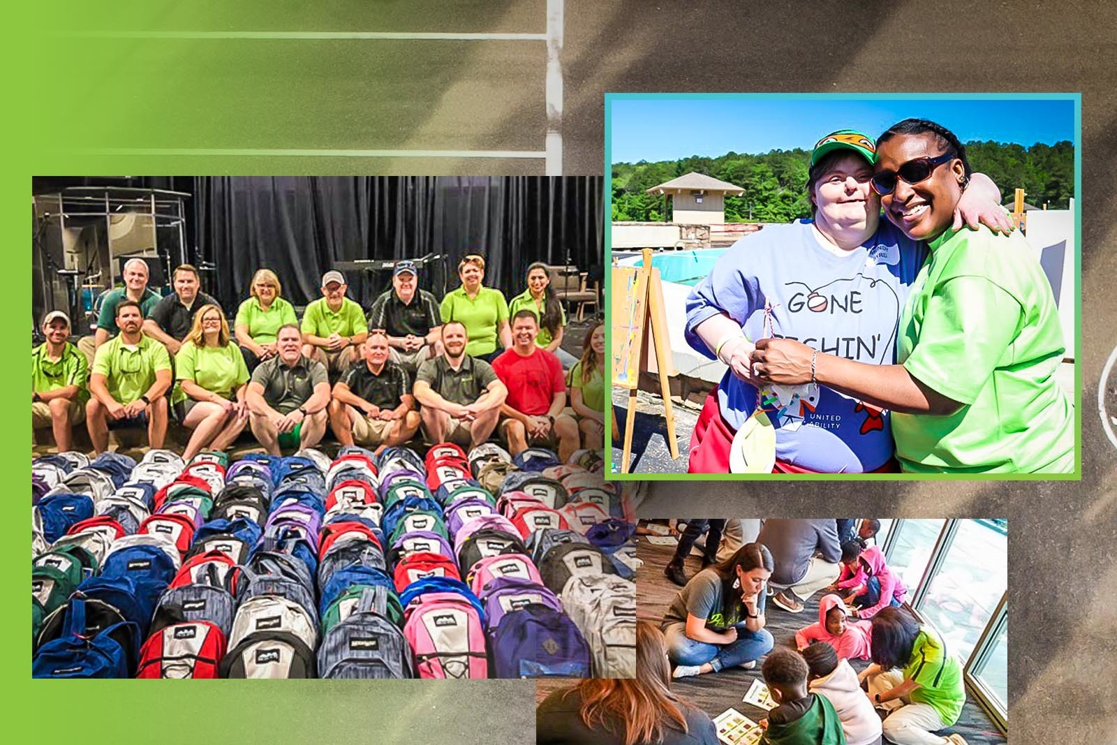 Regions Bank Marks Year of Progress Creating More Inclusive Prosperity