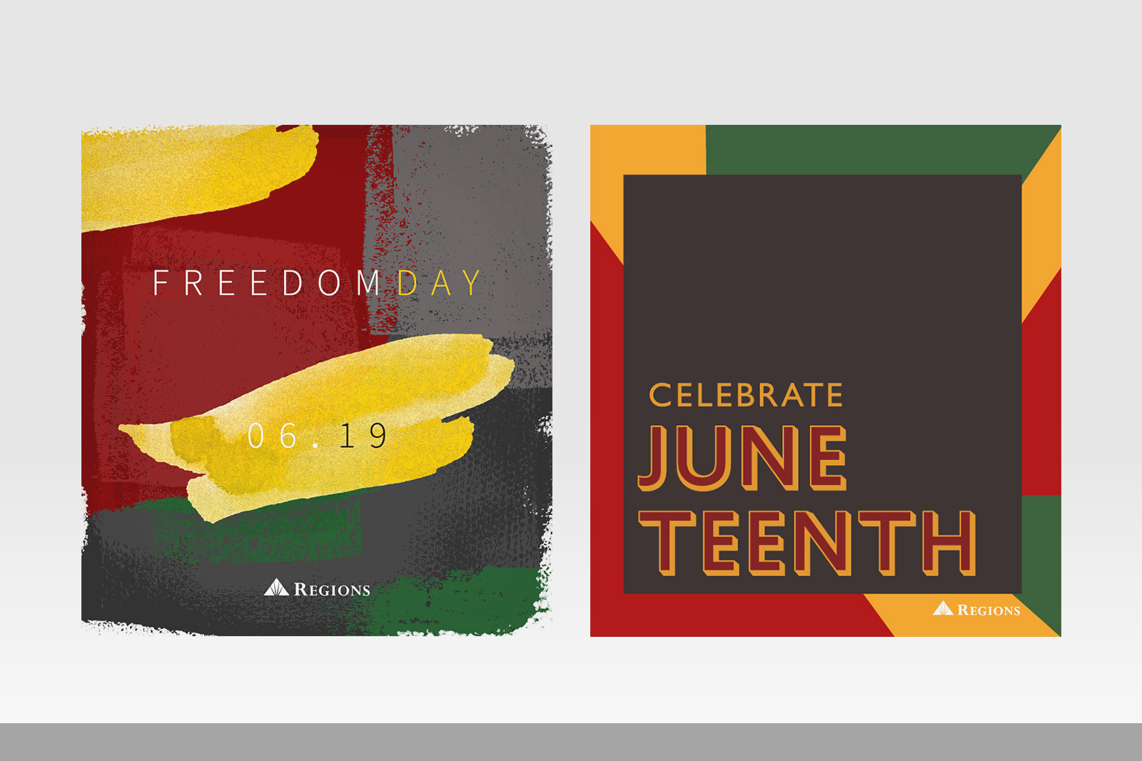 Juneteenth-E-Cards