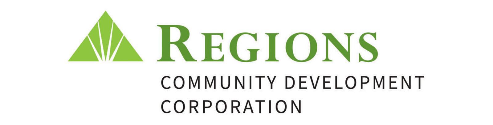 Regions Community Development Corporation